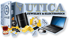 Utica Jewelry & Electronics